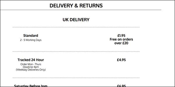 Delivery-&-Returns-Link