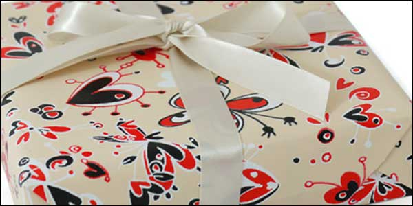 Gift-wrapping-Link