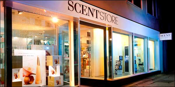 Our-Shop-Link