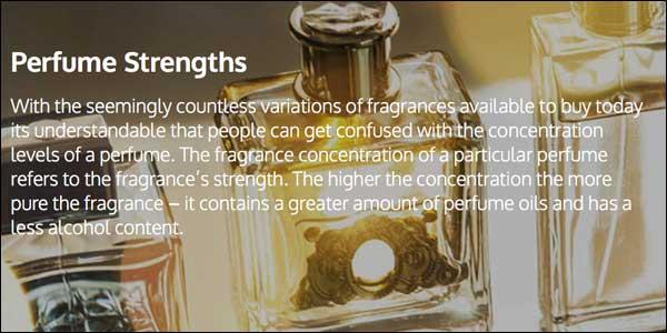 Perfume-Explained-Link