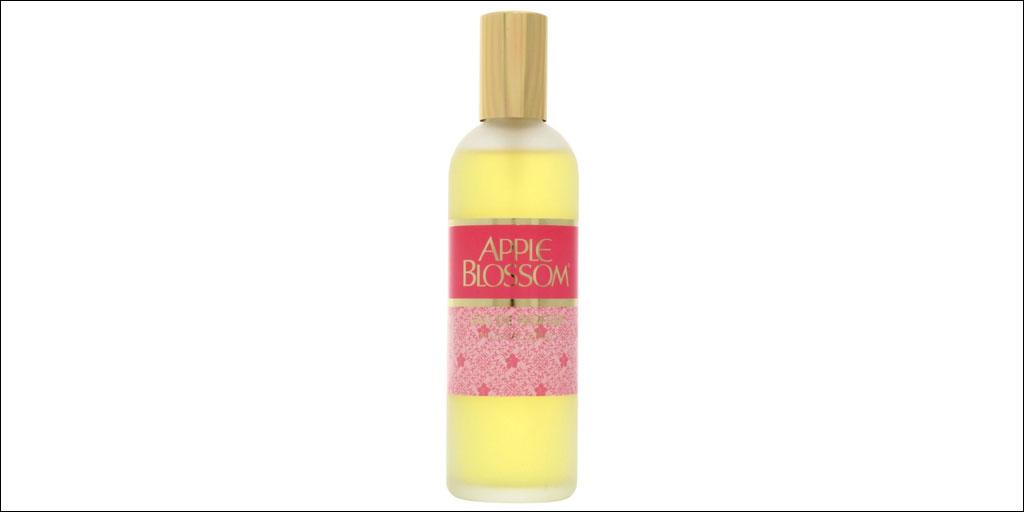 Apple Blossom Eau de Parfum