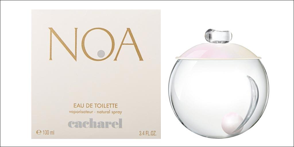 cacharel noa perfume