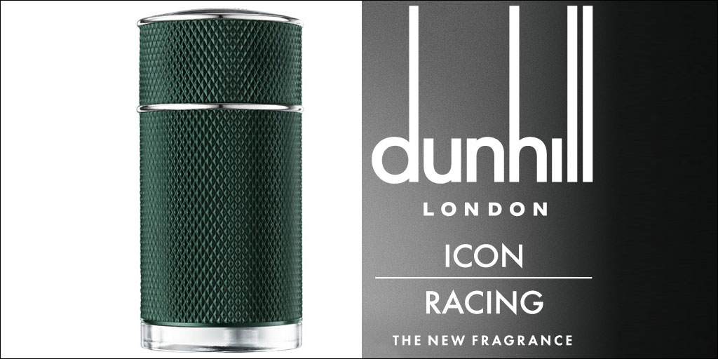 Dunhill-London-Icon-Racing-Eau-de-Parfum-Banner