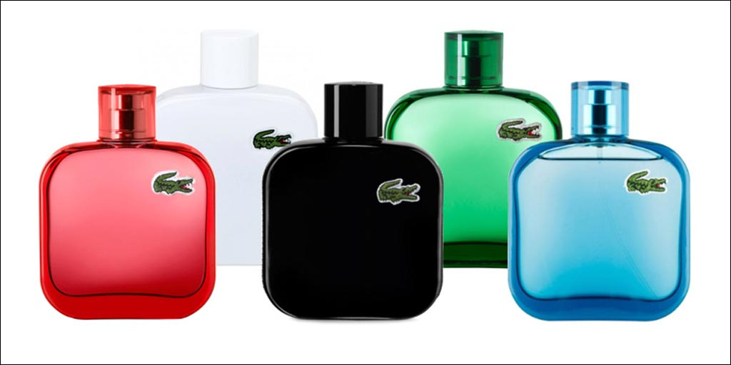 For WomenScentstore Aftershave Men Perfumeamp; Buy Lacoste rCxstQdh
