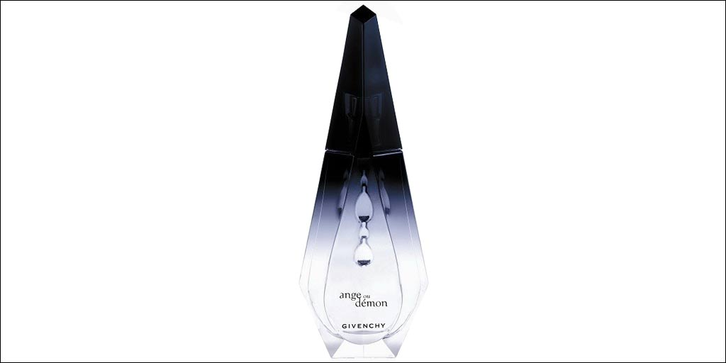 Givenchy Ange ou demon perfume
