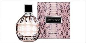Jimmy Choo Eau de Parfum