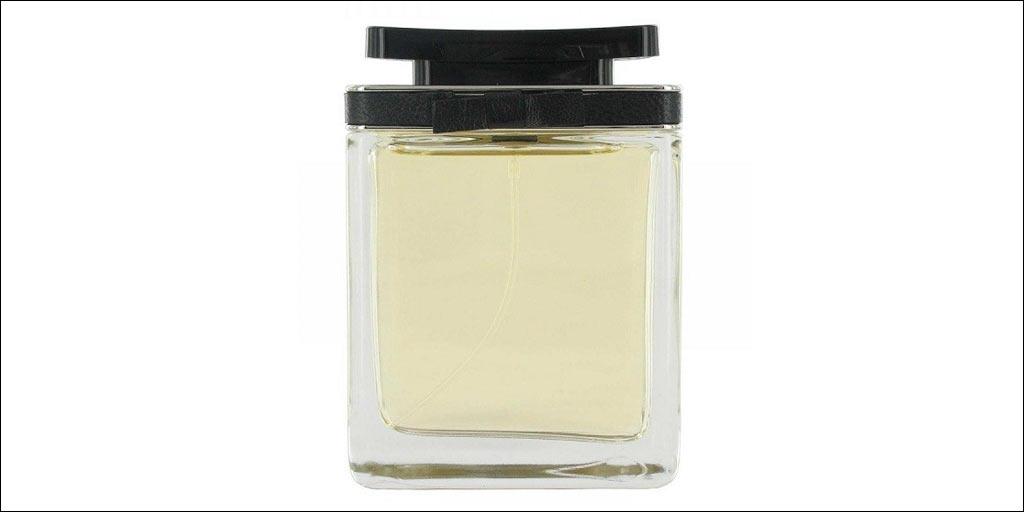 Marc Jacobs Woman Eau de Parfum