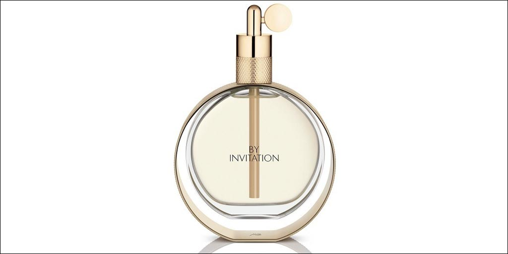 Michael Buble By Invitation Eau de Parfum