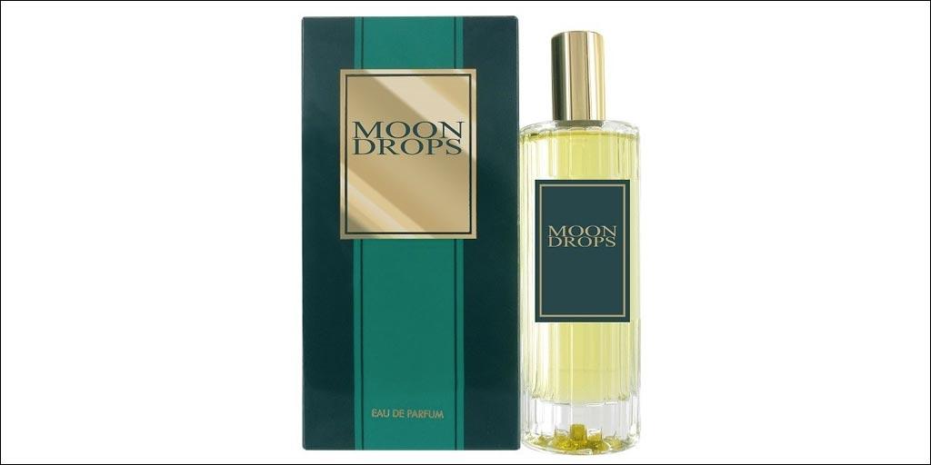 Moondrops Eau de Parfum