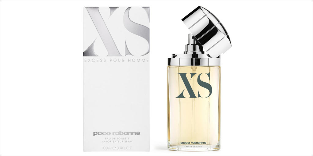 Buy Paco Rabanne Perfume Fragrances For Men Women Scentstore