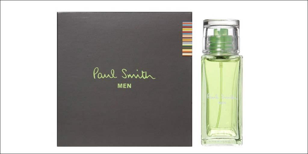 Paul Smith Men Eau de Toilette