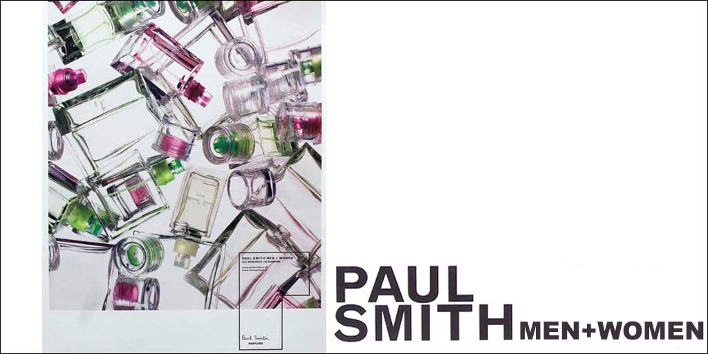 Paul Smith Men & Women