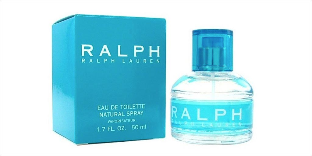 Lauren WomenScentstore Ralph For Men Perfumeamp; Aftershave Buy OPukXZi
