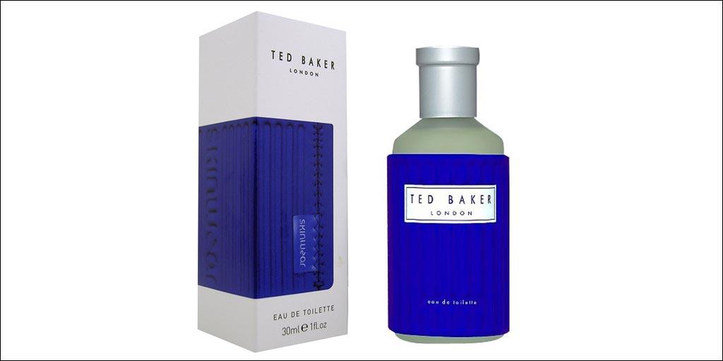 Ted Baker Skinwear Eau de Toilette