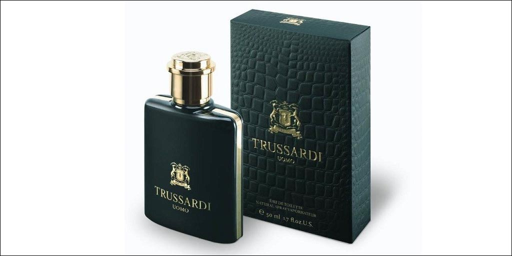 Buy Trussardi Perfume   Aftershave for Women   Men  ed593c8812f