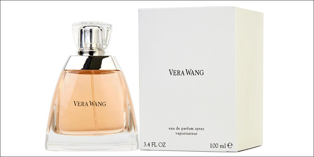 Vera Wang Woman Eau de Parfum