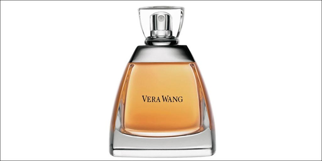 Vera Wang for Woman Eau de Parfum