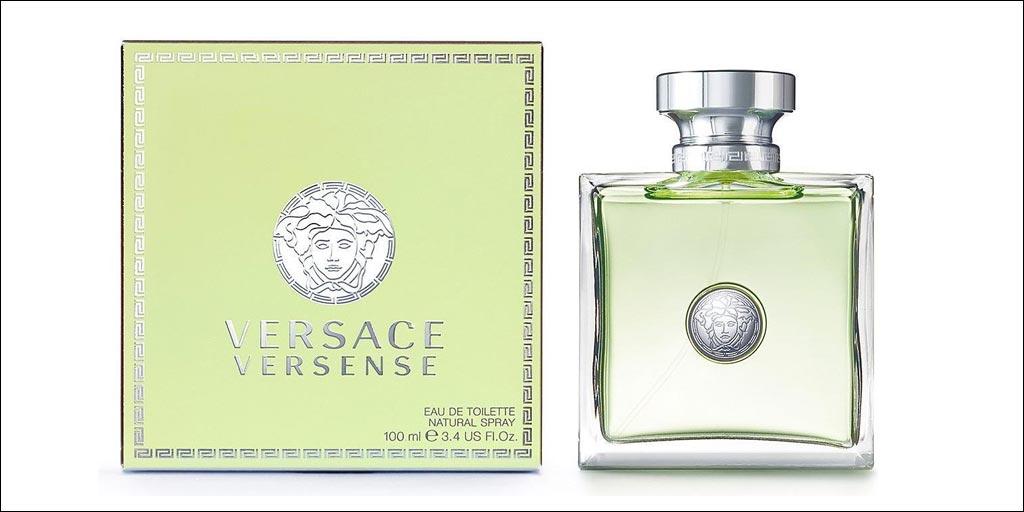 Versace Versence Eau de Toilette