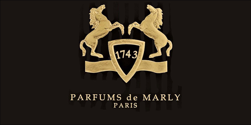 parfums de marly fragrances