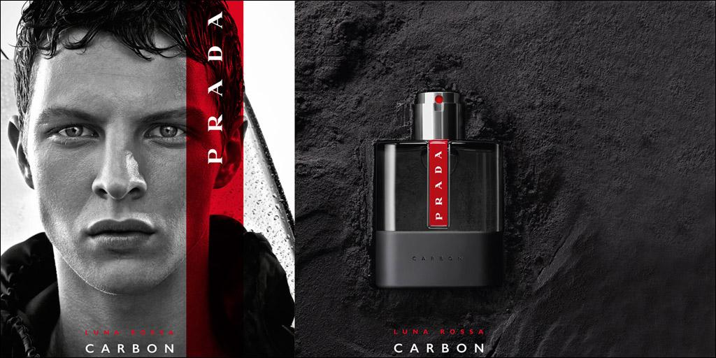 Luna Rossa Carbon