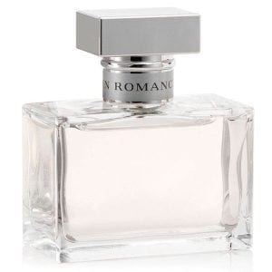 Romance Ralph Lauren 100ml bottle