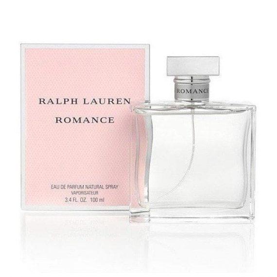 Romance Ralph Lauren 100ml