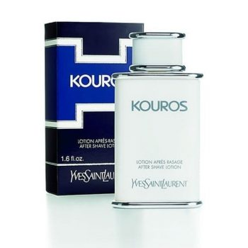 Kouros Aftershave Lotion 100ml