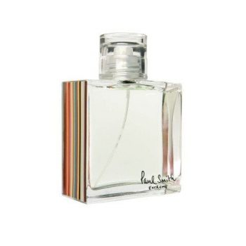Extreme Men Eau de Toilette Spray bottle