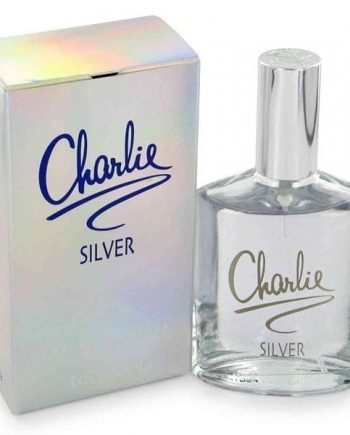 Silver charlie