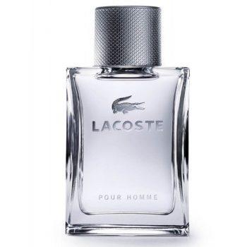 Lacoste him