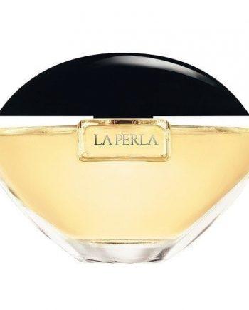 La Perla eau de parfum bottle