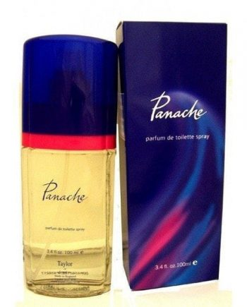 Panache Parfum de Toilette 100ml Spray