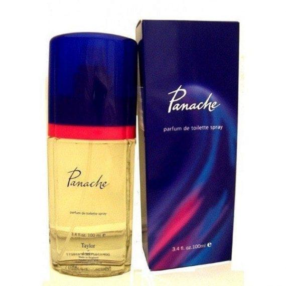 Panache Parfum de Toilette 100ml Spray