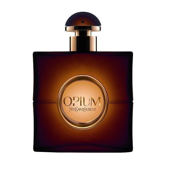 Opium Eau de Toilette Spray