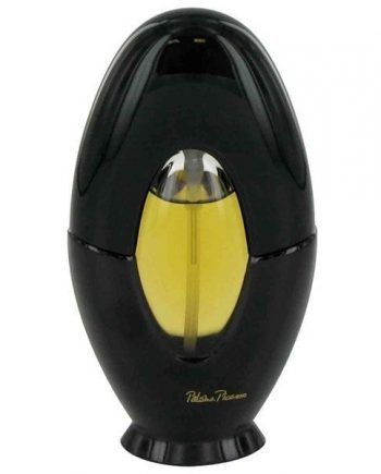 Paloma Picasso Eau de Parfum 30ml Spray bottle