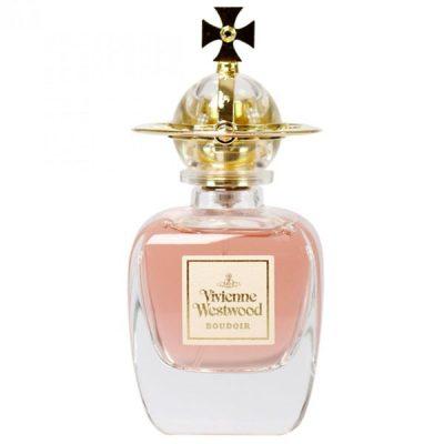 Boudoir Eau de Parfum Spray