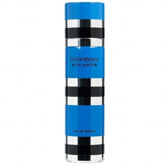 Rive Gauche Eau de Toilette Spray bottle