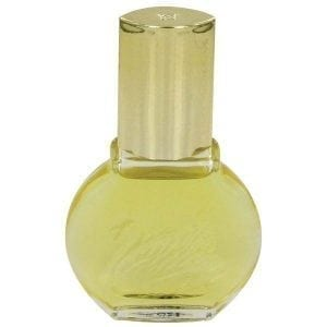 Vanderbilt Eau de Toilette Spray bottle