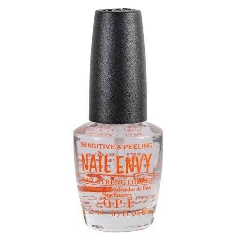 OPI Nail Envy Sensitive & Peeling bottle
