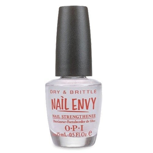 OPI Nail Envy Dry & Brittle bottle