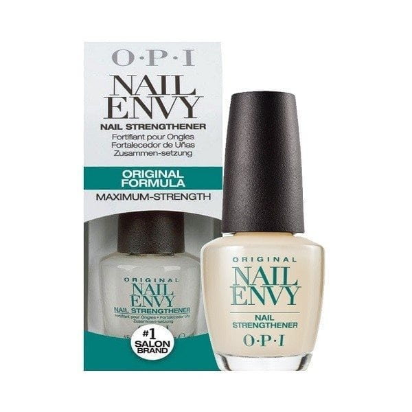 OPI Nail Envy Original