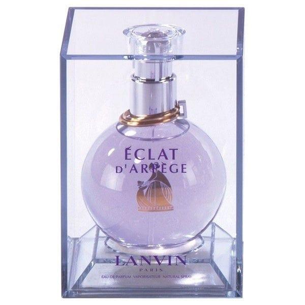 Eclat D'Arpege Eau de Parfum 50ml Spray