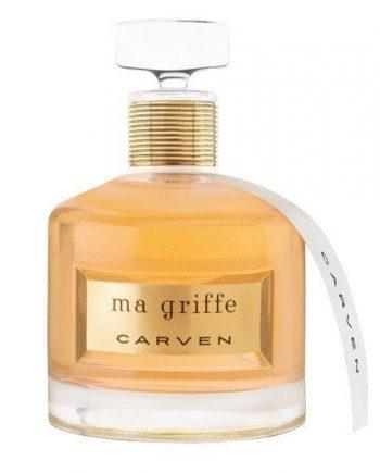 Carven Ma Griffe Eau de Parfum bottle