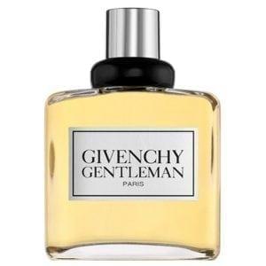 Gentleman Eau de Toilette Spray bottle