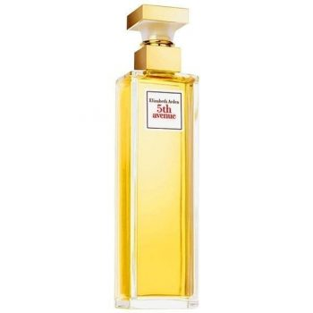 Elizabeth Arden 5th Avenue bottle