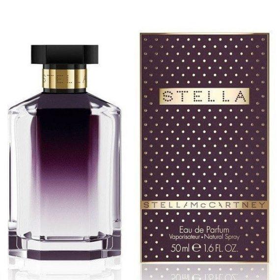 Stella Eau de Parfum Spray