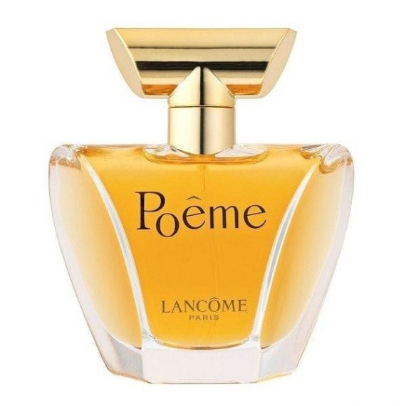 Poeme Eau de Parfum Spray
