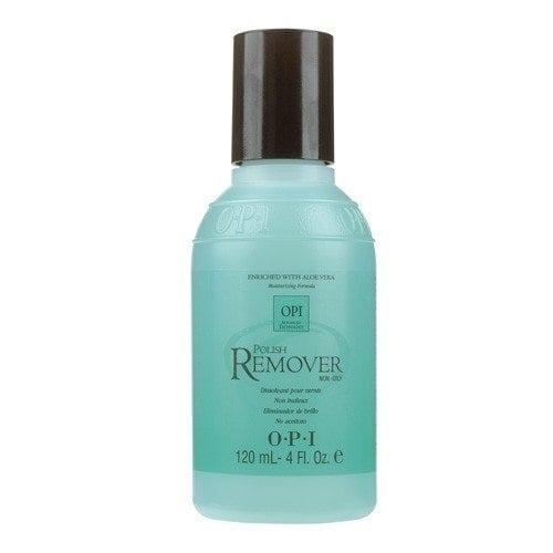 OPI Nail Polish Remover Green 120ml
