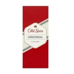 Old Spice After Shave 100ml
