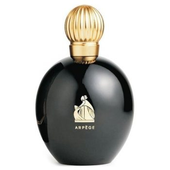 Arpege Eau de Parfum Spray bottle